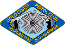 Gold Coast Pistol Club Shooting Club QLD