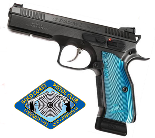 Guns For Sale - Members Only | Gold Coast Pistol Club