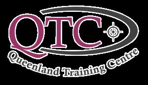 Visit QTC