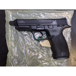 M&P 22 | Smith & Wesson