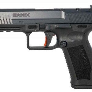 Canik TP9 SFT